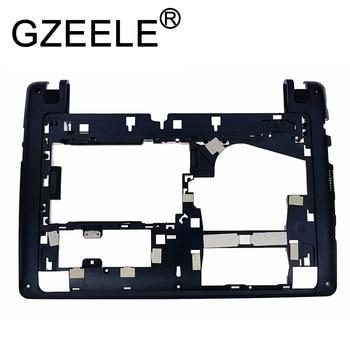 GZEELE nuevo para ACER ASPIRE ONE 722 AO722 BASE inferior cubierta inferior...