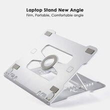 S23 laptop standı tutucu ayarlanabilir masaüstü tutucu MacBook laptop standı dizüstü PC için bilgisayar standı ve tutucu için PC...