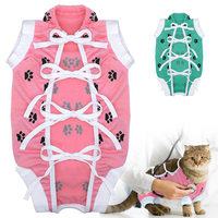 dog-surgical-clothes-for-dogs-cat-cotton-pet-medical-protect-after-surgery-paw-printed-dog-recovery-clothes