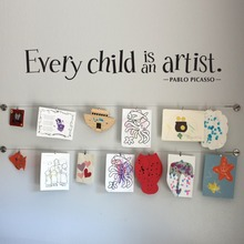 Popular Artwork Kids RoomBuy Cheap Artwork Kids Room Lots From - Artwork for kids rooms