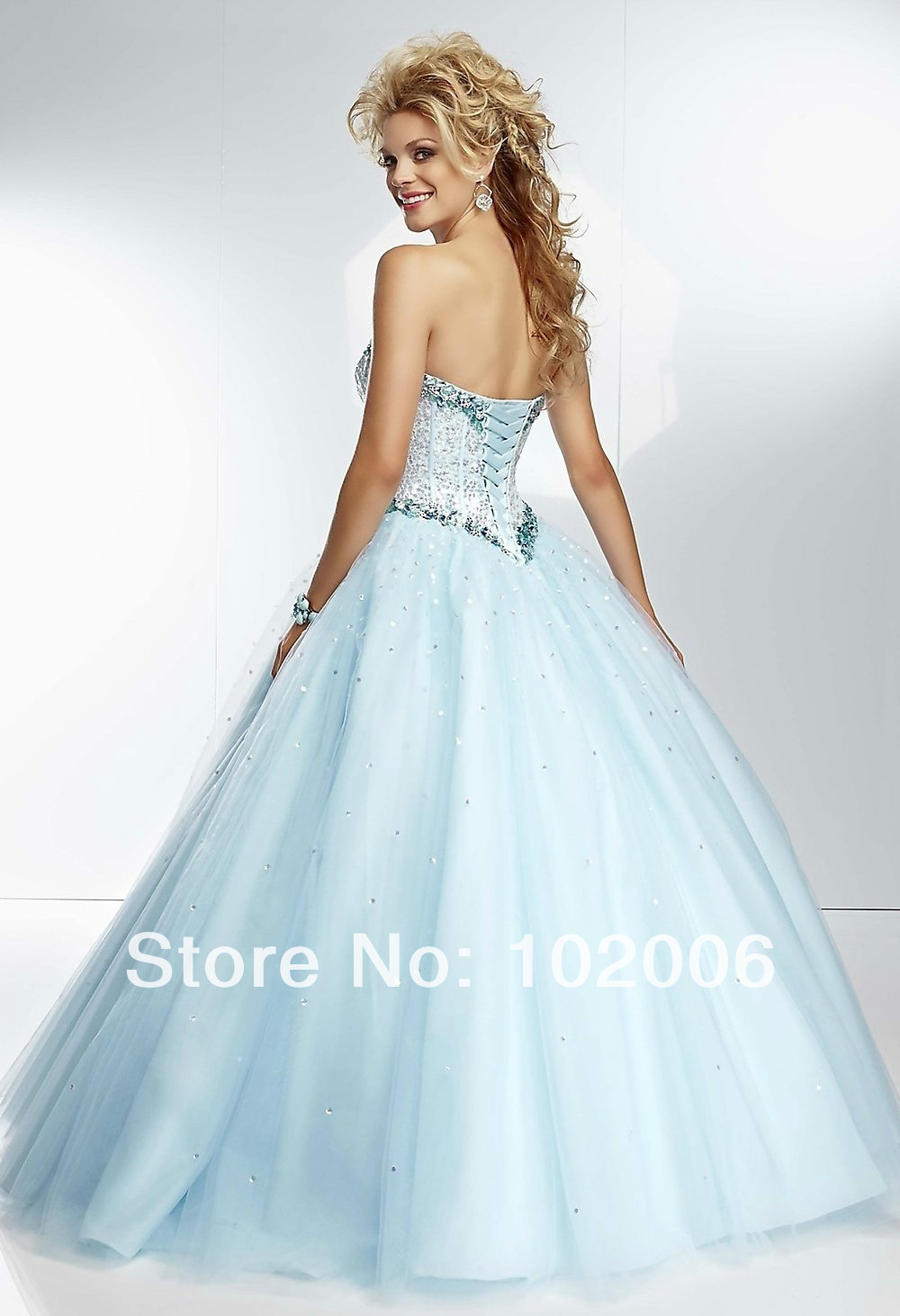 35187033a92 Baby Blue Prom Dress Uk - Gomes Weine AG