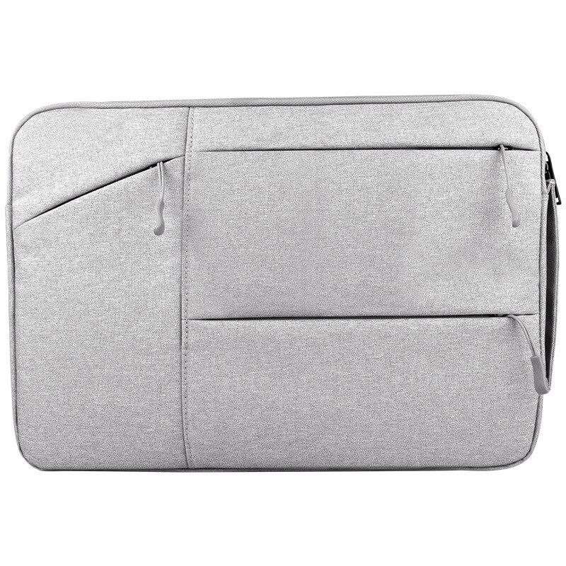 Laptop Sleeve Bag for YEPO 737A 13.3 inch Laptop Case Nylon Notebook bag Women Men Handbag
