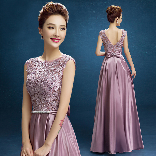 Compare Prices on Pink Evening Dress- Online Shopping/Buy Low ...