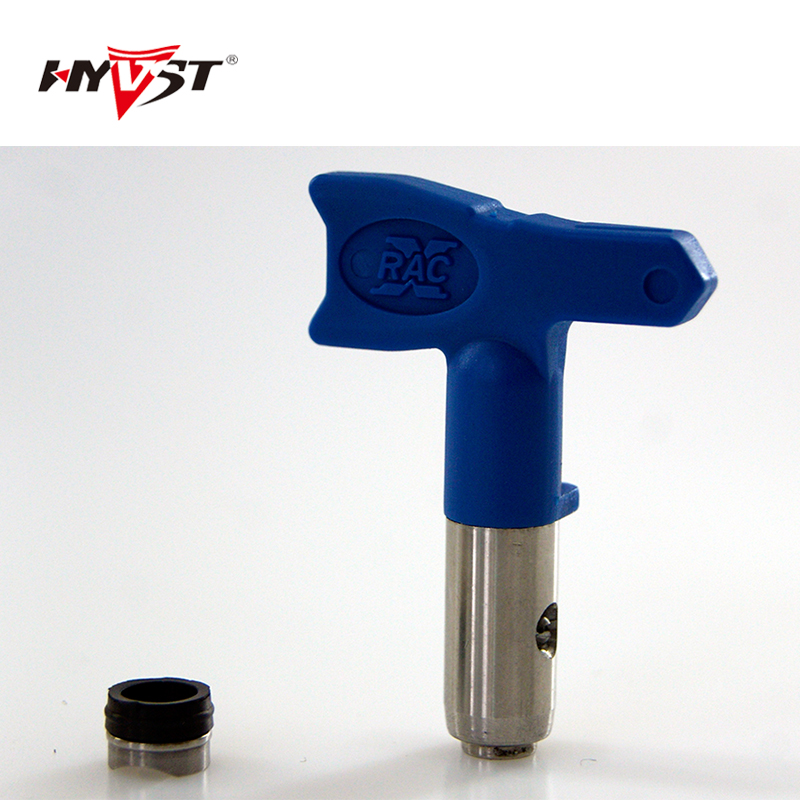 Aftermartet  Airless Paint Spray Tip R X 435 Series  Spray Gun Tip Nozzle
