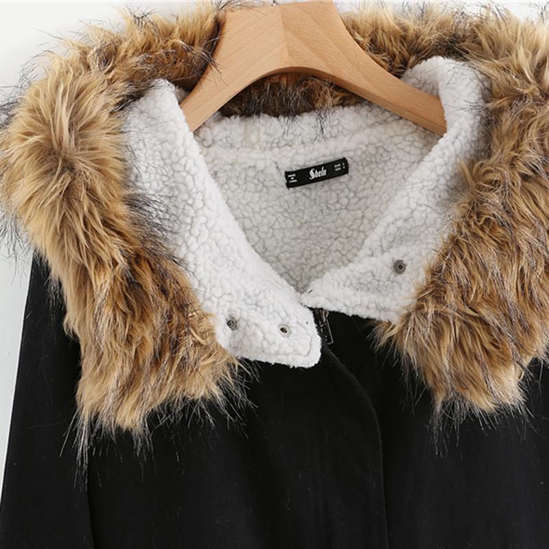 jacket170811701