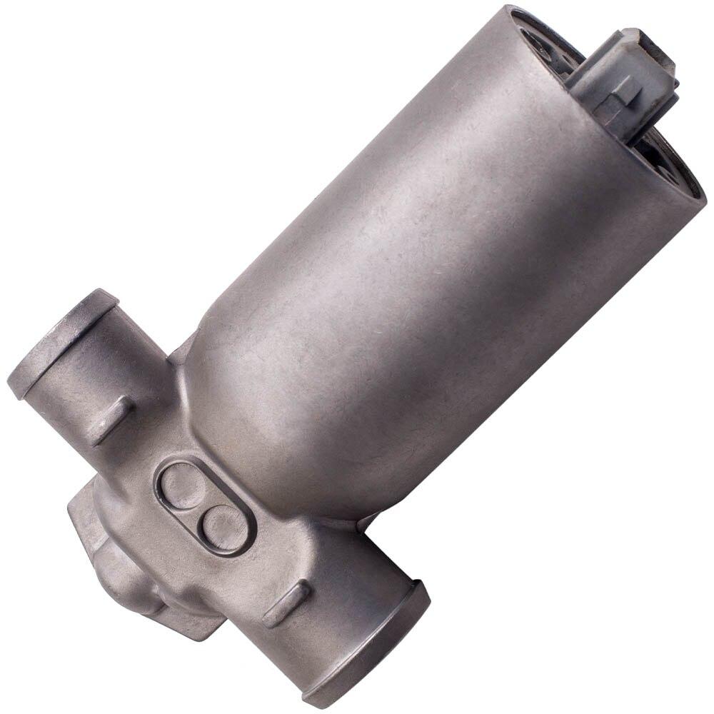 Клапан воздушного управления для BWM 5 серии E39 E60 530i 2979ccm 170KW 280140545 9134743, 20857547, 90490169