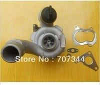 GT1549S 738123 5004 S 738123 0001 717348 0001 7511134774 8200046681A/B turbo turbosprężarka dla Renault Megane 1 1.9 dTi F9Q 98HP na