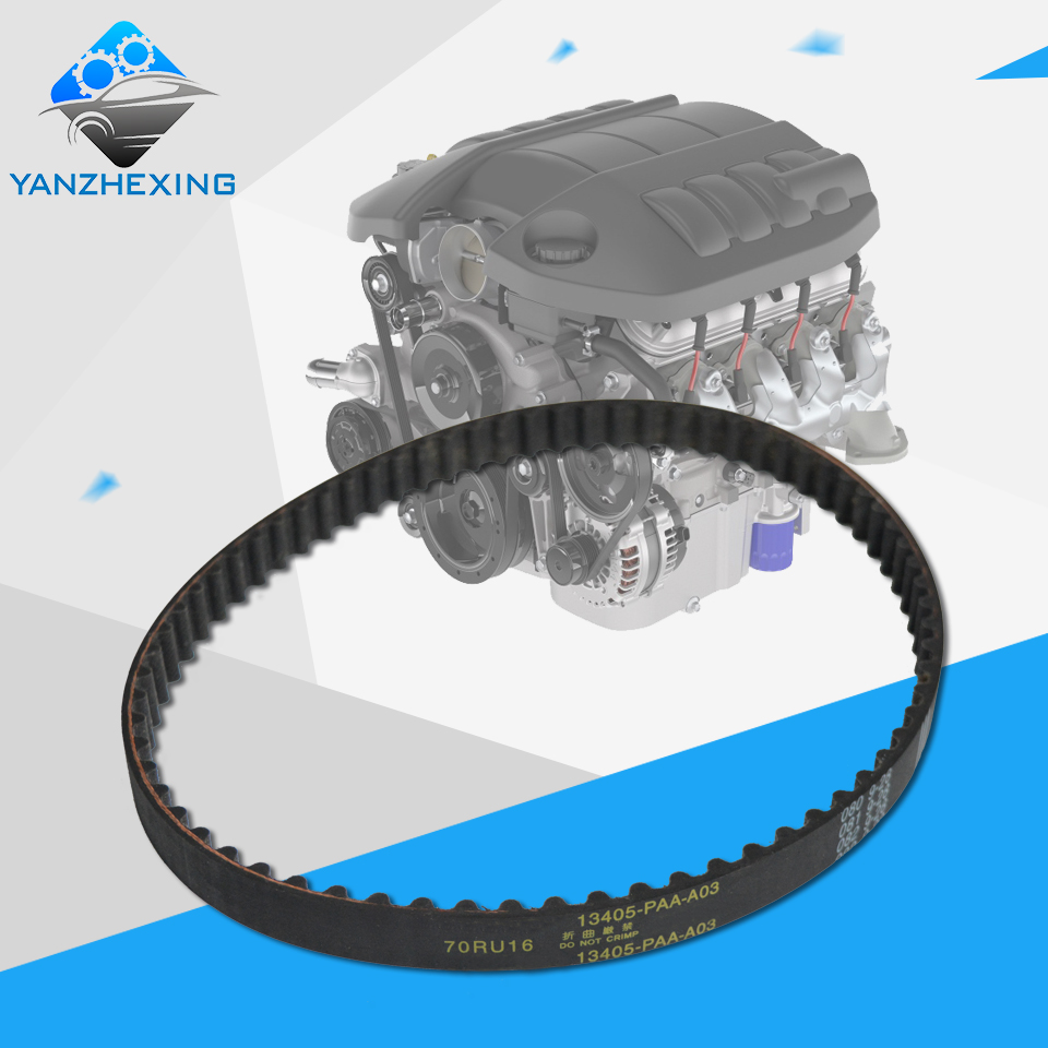 Saturn Vue Timing Belt Buy Honda Odyssey And Get Free Shipping On