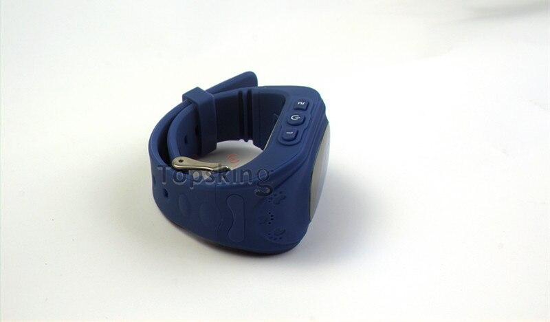 Blue (7).jpg
