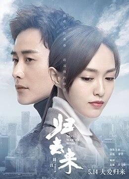 《归去来》2018年中国大陆剧情,爱情电视剧在线观看