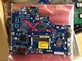 Новый! La-9104p материнской платы ноутбука для Dell Inspiron 3521 ноутбук I3-3217U SR0N9 100% полностью тестирование в порядке