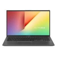 Asus Y5100UB8250 модный ноутбук 15,6 Intel core i5 8250 Процессор 4 Гб DDR4 Оперативная память 1 T HDD MX110 2G Windows 10 Портативный Тетрадь