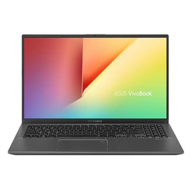 "Asus Y5100UB8250 Fashionable Laptop 15.6"" Intel core i5-8250 CPU 4GB DDR4 RAM 1T HDD MX110-2G Windows 10 Portable Notebook"