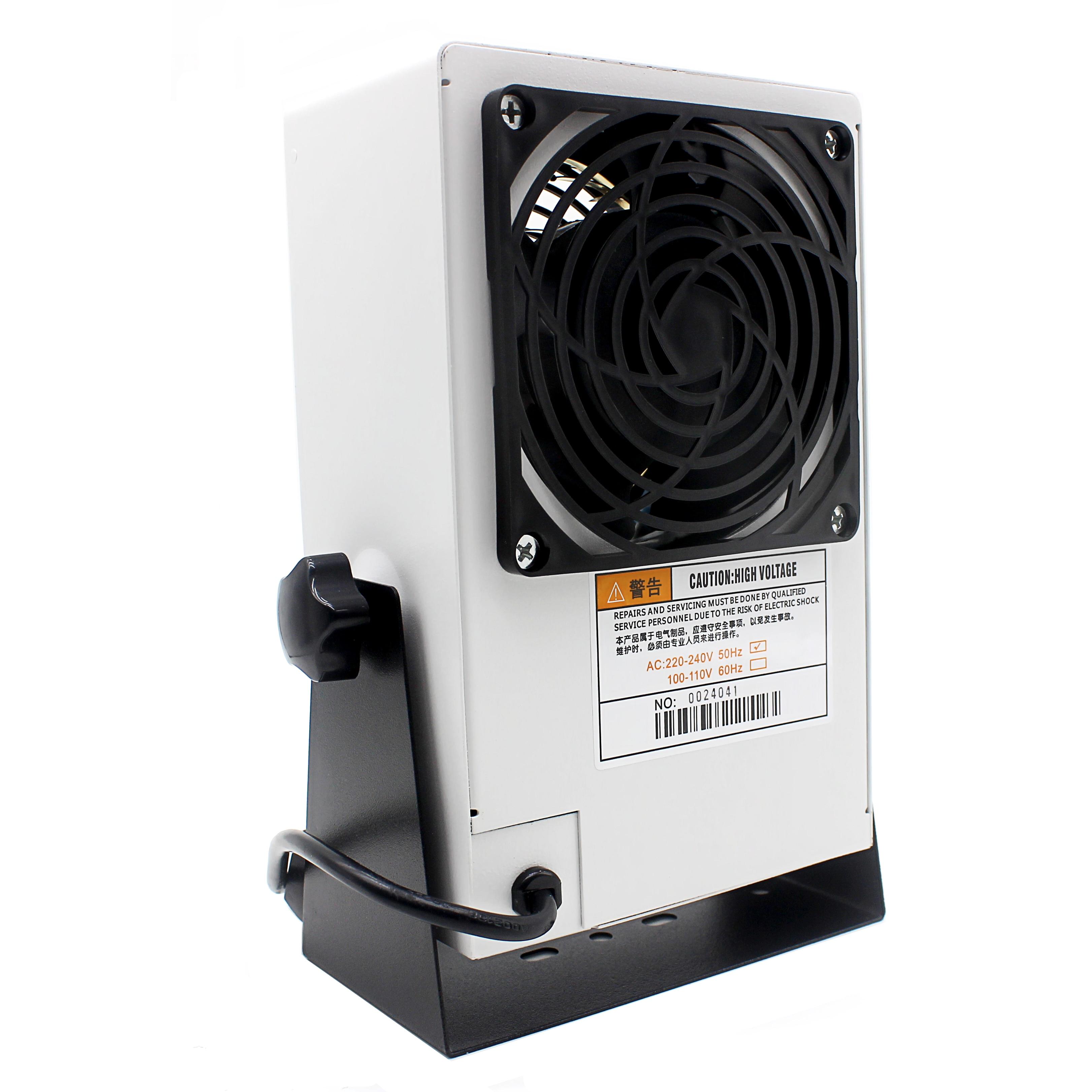 FT-001A Ventilatore ionizzatore ESD PC ESD Ventilatori d'aria - Utensili elettrici - Fotografia 6