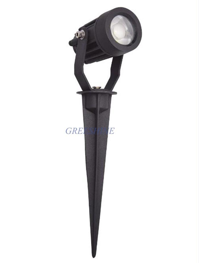 greeshine led garden light06