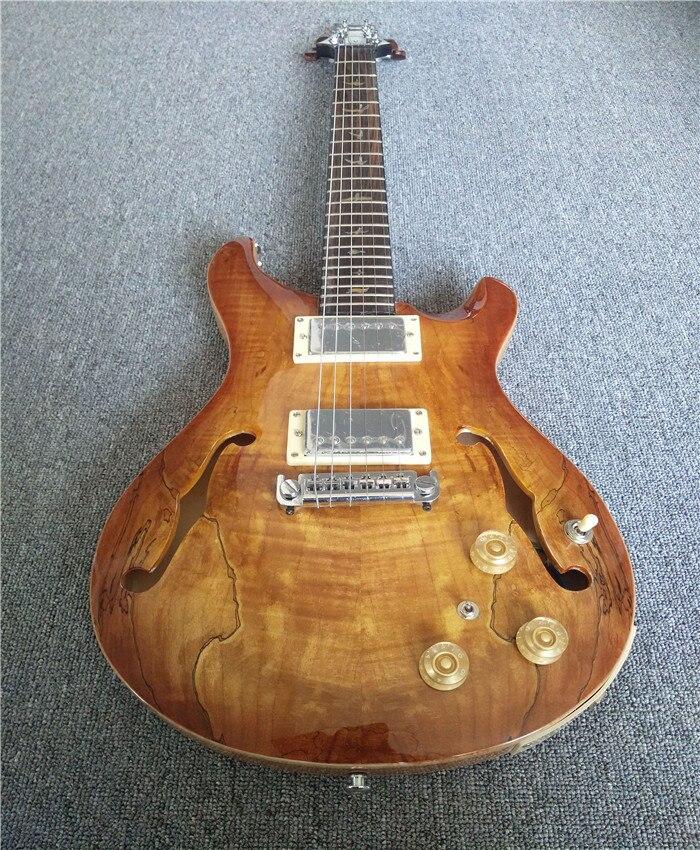 PRS Paul Reed Smith Guitars Private Stock Edition Custom Calendar 2007 WORLDWIDE
