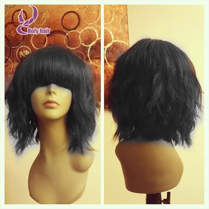 popular chinese bang wigsbuy cheap chinese bang wigs lots