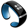 New-L12S-OLED-Bluetooth-Smart-Watch-and-Sport-Pedometer-Bracelet-with-Call-ID-Display-Dial-SMS