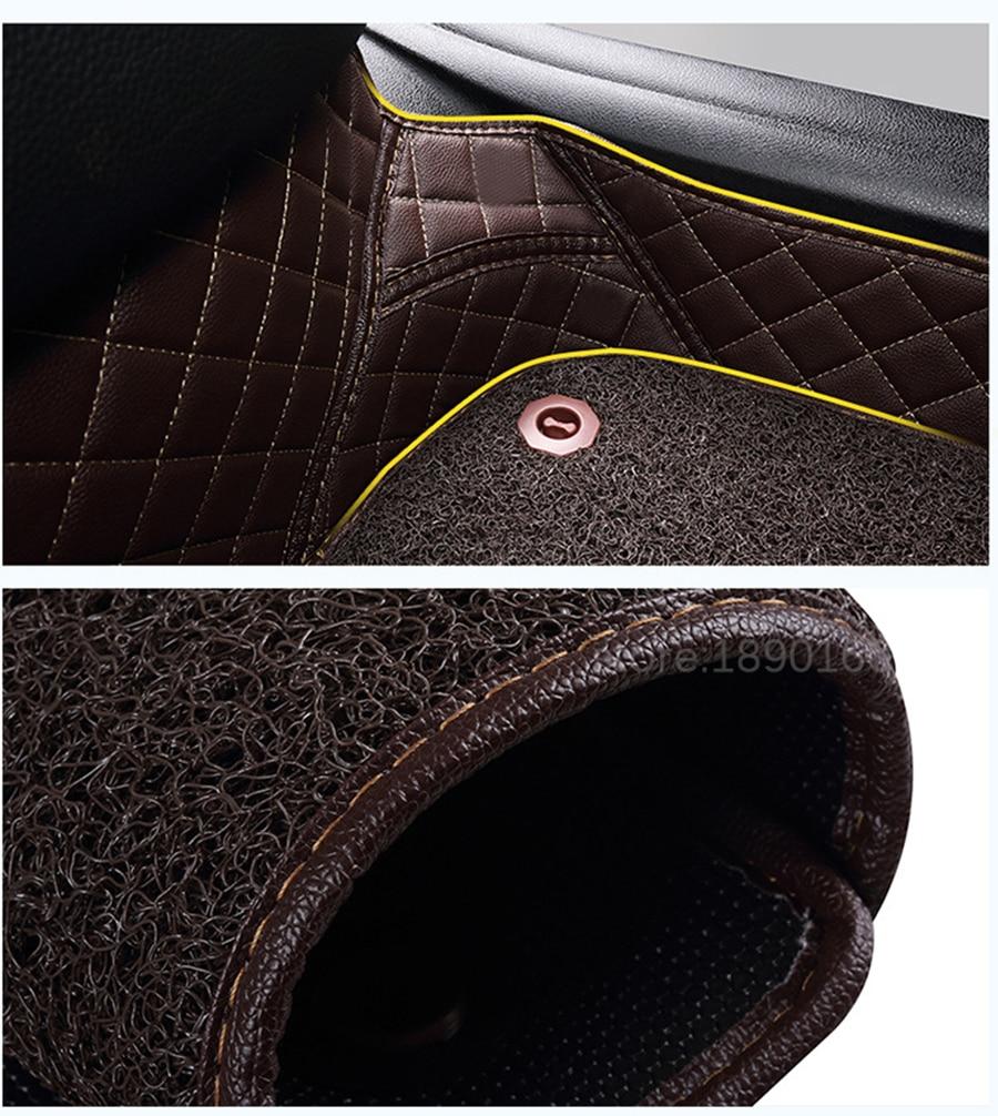 auto foot mats (25)