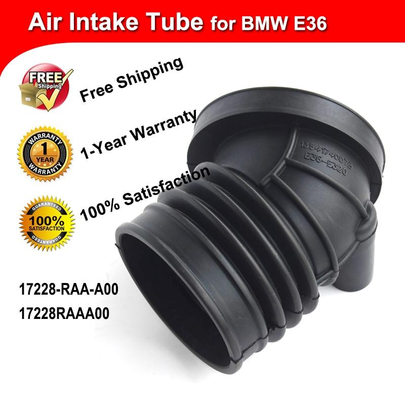 popular bmw air intake hosebuy cheap bmw air intake hose