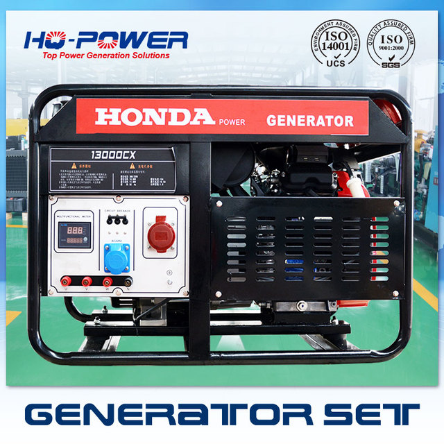portable ups large invertors model genset thanks honda handy detail generators ep submitted