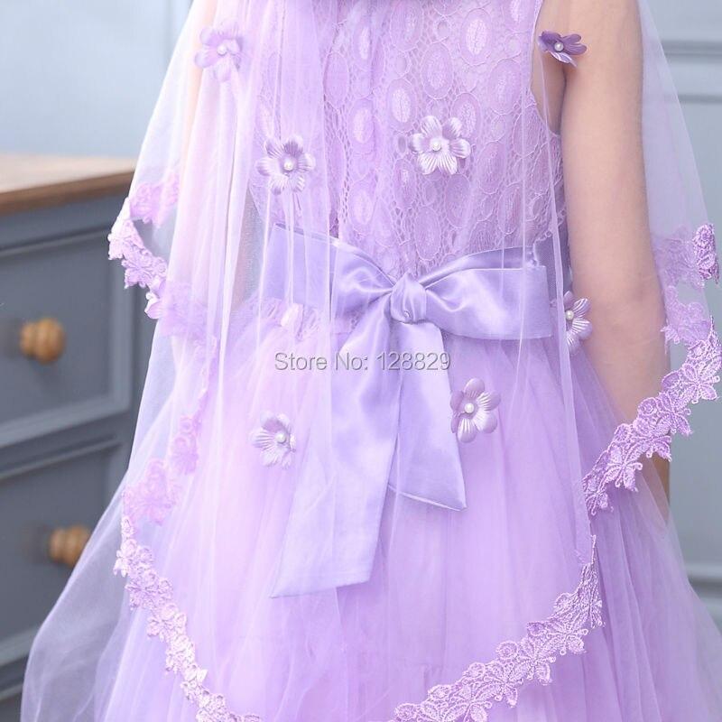 Kids Dresses For Girls (5)
