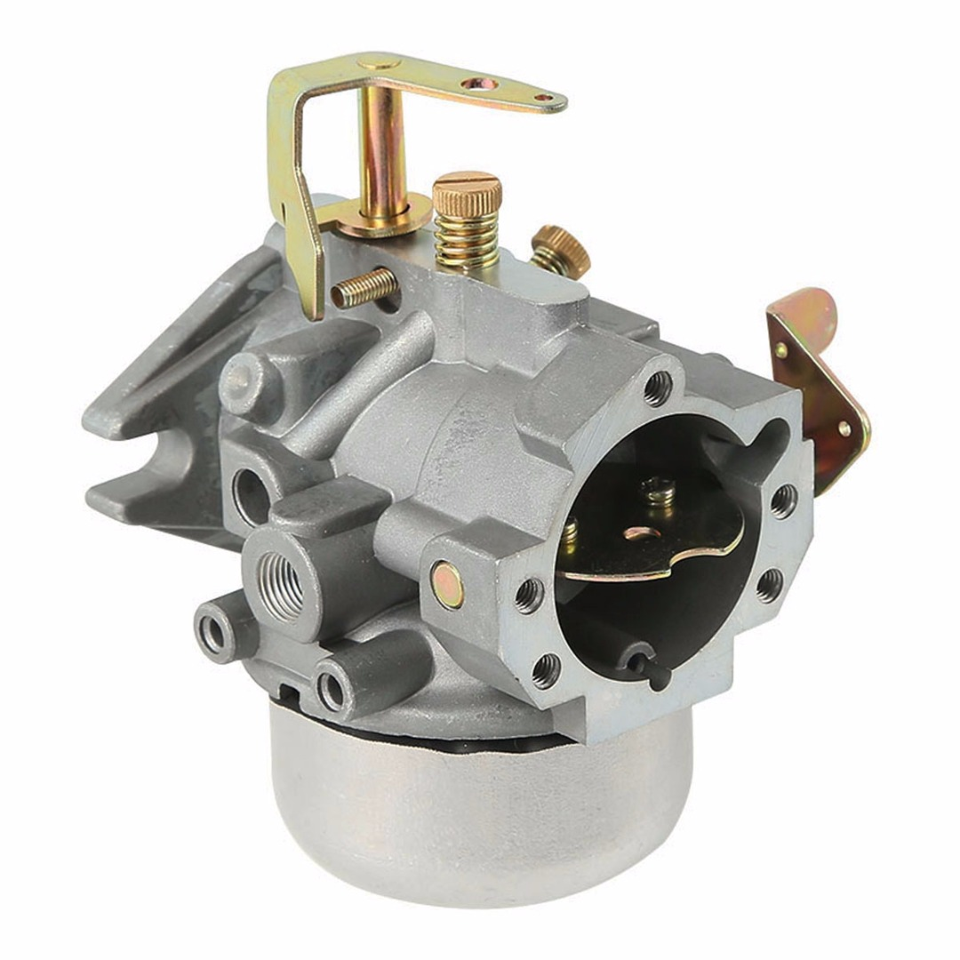 High Quality Carburetor Replace For K Series K241 K301 Engine For  10 HP 12 HP Cast Iron Engines Mayitr Garden Tools eh12 2b 2d carburetor for eh12 2b 2d gasoline engine huayi ruixing carburetor