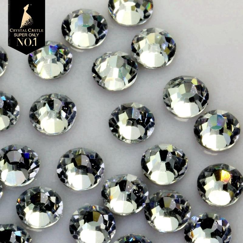 crystal HOTFIX rhinestones_800