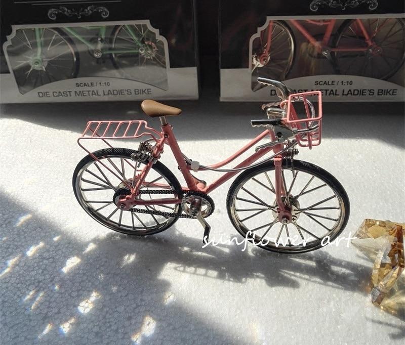 Großartig Taco Mini Fahrradrahmen Zum Verkauf Galerie ...