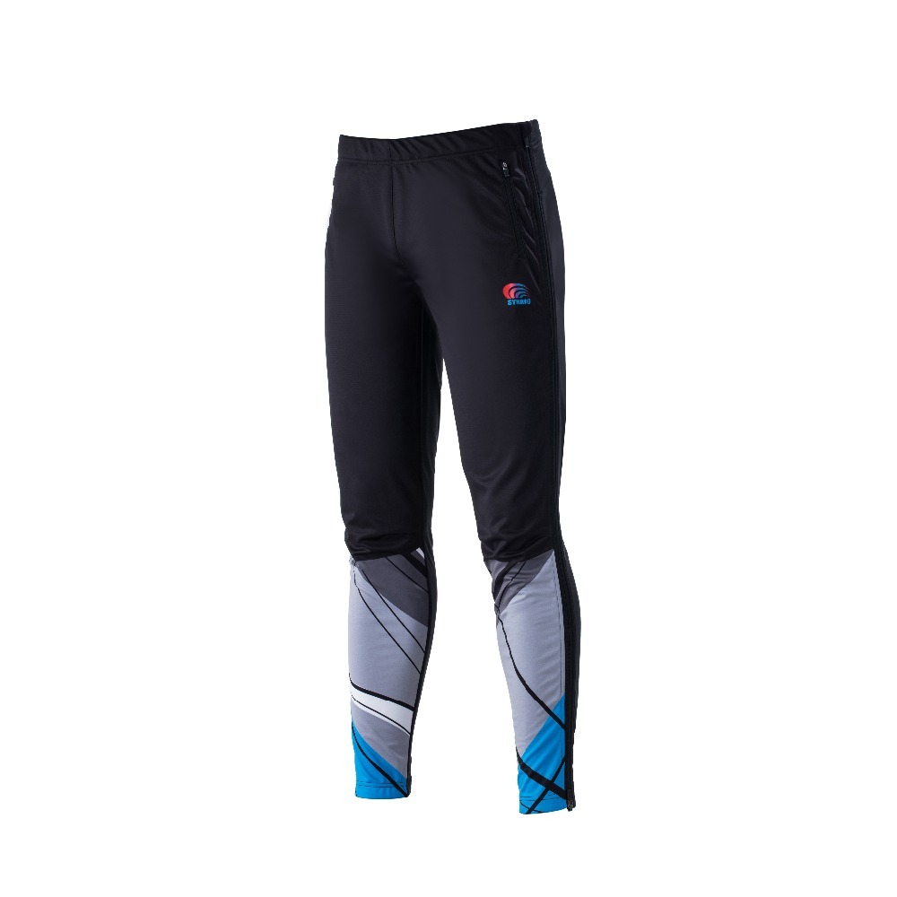 2018 cross country softshell pants road trip usa eighth edition cross country adventures on america s two lane highways