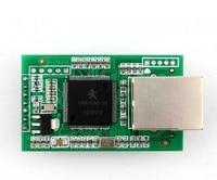 JMT USR-TCP232-E2 Pin Type Serial UART TTL to LAN Ethernet Module---2 serial ports Q00226