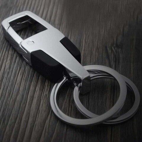 1 шт модный креативный высококачественный брелок для ключей