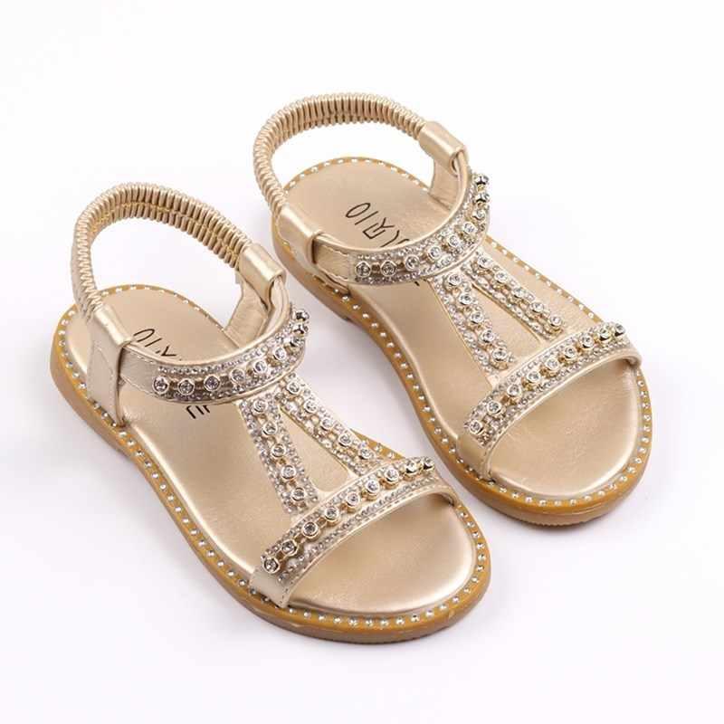 Golden Girls Pink Baby Beach Shoes