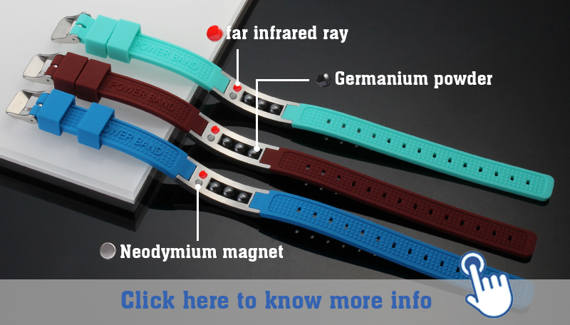 20005 Energy Bracelet Details_12