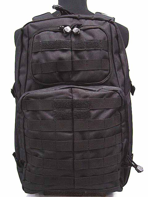 40L font b Tactical b font Molle Shoulder Bag Military Camping Hunting Bags Travel Rucksack Outdoor