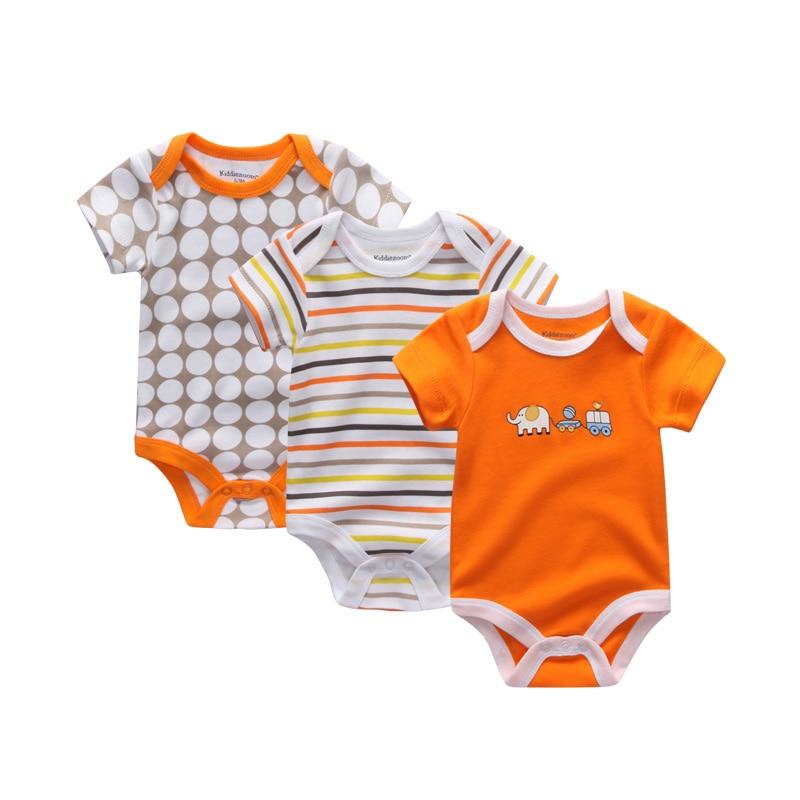 Baby Boy Clothes3041
