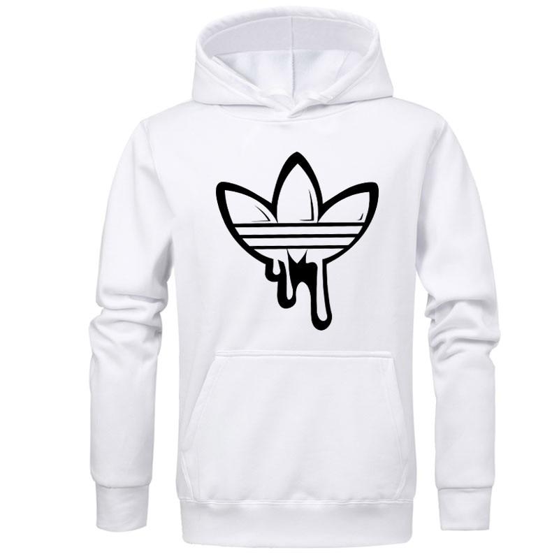 Hoodie Sweatshirt Men/Women New Track Suit Clothes Fashion Tracksuit Men Sweatshirts Male Joggers Streetwear