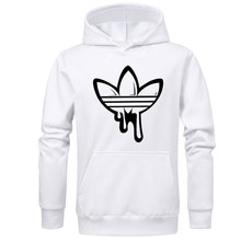 Hoodie Sweatshirt Men/Women New Track Suit Clothes Fashion Tracksuit M
