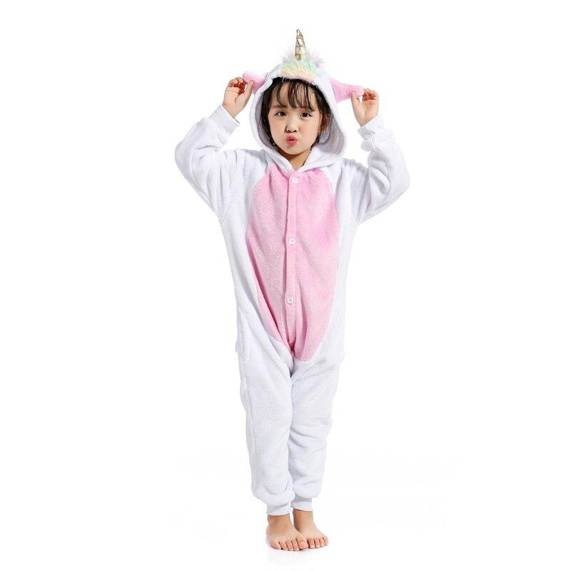 panda onesie bebê traje meninos pijamas macacão