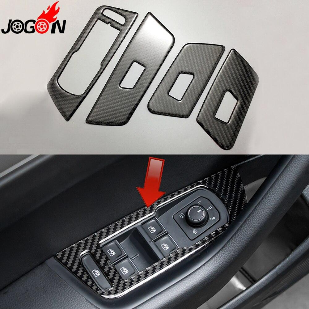2019 Volkswagen Golf Gti 5 Door: Aliexpress.com : Buy 4PCS LHD For Volkswagen VW Passat B8