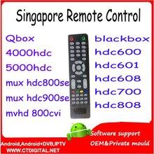 Icam zcam renovar para todo qbox 5000hdc blackbox c600 c601c608 c808 mvhd c801 mux 800 801 qboxhd 4000 c801 renovación