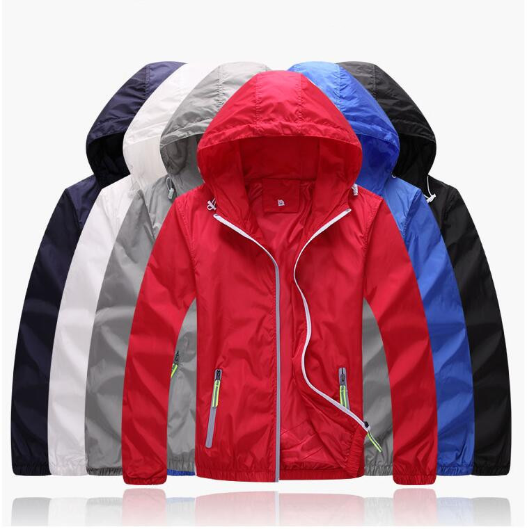 New Hot Waterproof Cycling Jackets Rain Coat Ropa Ciclismo Wind Coat/Windproof Windcoat Bicycle Clothing MTB Bike Cycle Raincoat