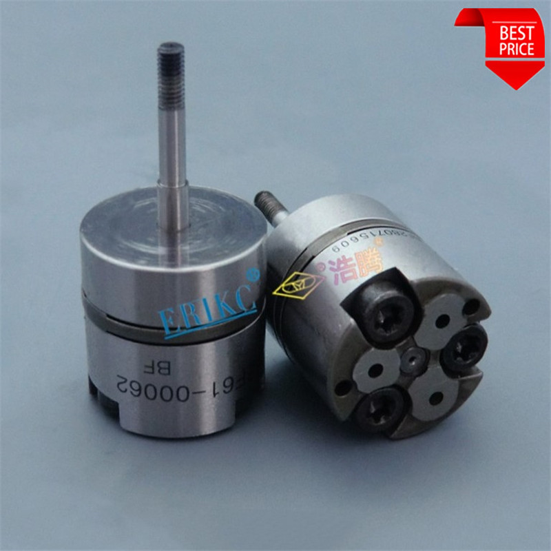 ERIKC 32F61 00062 Control Valve High Quality 3264700 Diesel Injector 326 4700 32F61 00062 for CAT