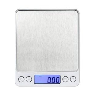 3kg/ 0.01g Electronic Digital