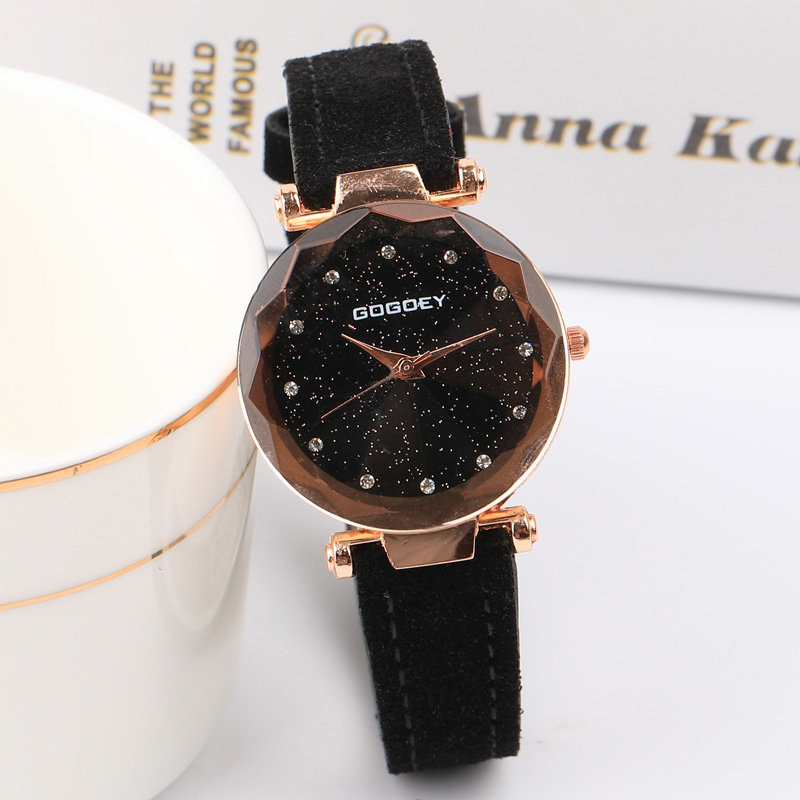 Women Watch New Brand luxury Fashion Casual Unique Lady Wrist watches leather quartz waterproof Stylish relogio feminino pagani women watch brand luxury fashion casual unique lady wrist watches pink leather quartz waterproof stylish relogio feminino