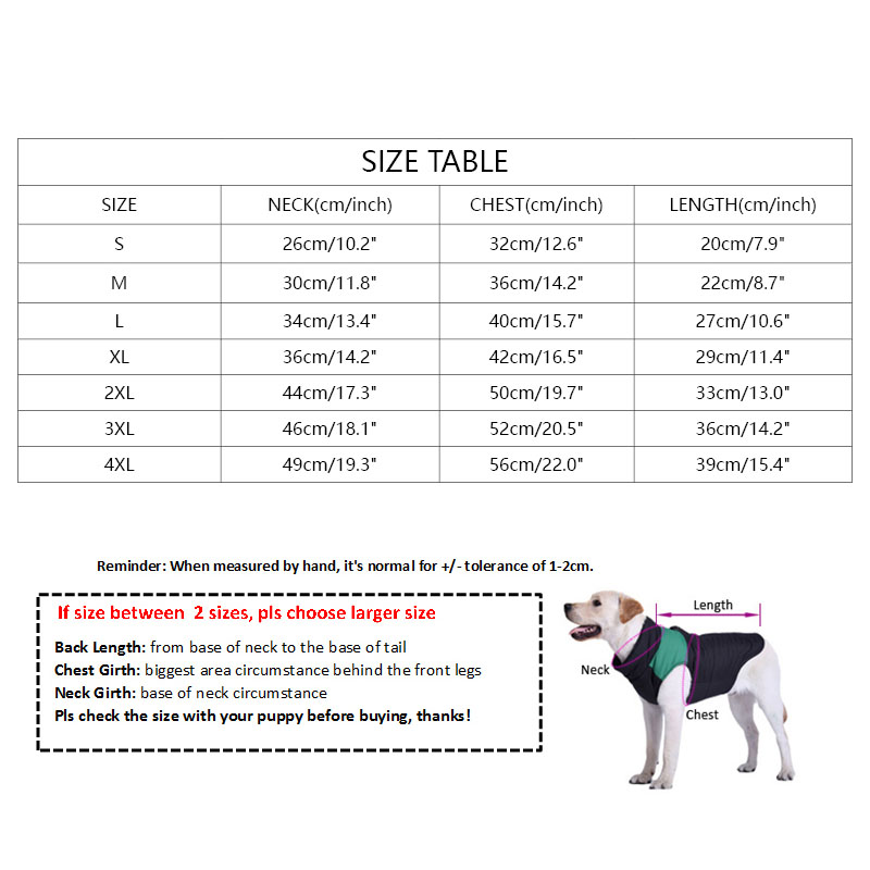 2018 Hot Jeans Dog Clothes for Small Dogs Denim Vest for French Bulldog Chihuahua Summer Clothes Cat Pet Jacket for Pug Costume in Dog Coats Jackets from Home Garden