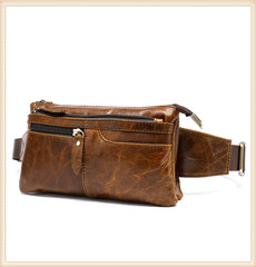 Genuine-Leather-Waist-Packs-Fashion-Quality-Fanny-Pack-Belt-Bag-Phone-Pouch-Bags-Casual-Travel-Waist