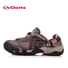 2018 New Arrival Clorts Women Beach Sandals Upstream Shoes Quick drying Wading Sneakers EVA Water Shoes