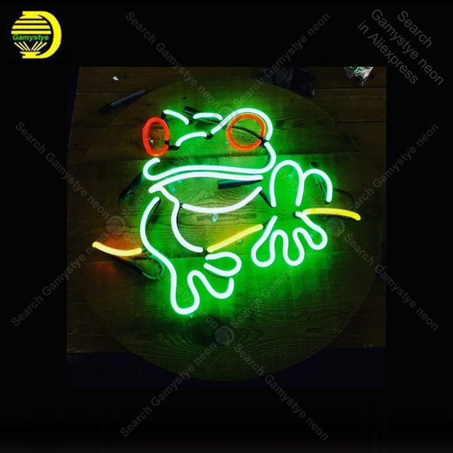 neon sign signs led cloud tube cheap custom cool commercial electronic lights lighting fast backlit portable advertising