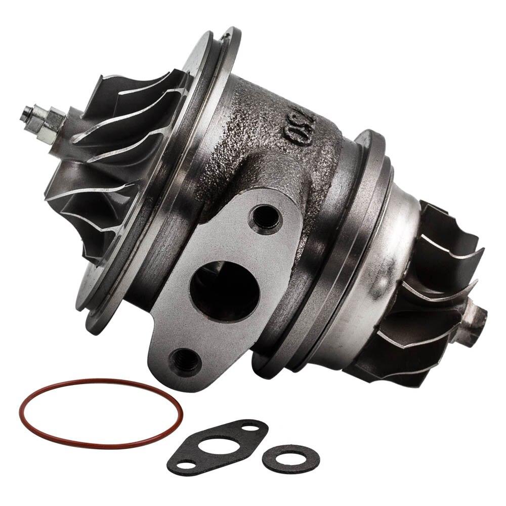 Turbo Chra Cartridge TD03L 49131-06007 For Astra H C Corsa C Meriva A 1.7 CDTI 93169104 49131-06006